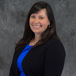 Andrea Jennings | Bohm Law Group