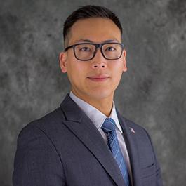 Andrew Kim | Bohm Law Group