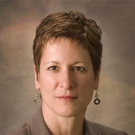 Erika Gaspar | Bohm Law Group