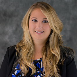 Kelsey Ciarimboli | Bohm Law Group