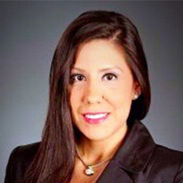 Victoria Gutierrez | Bohm Law Group