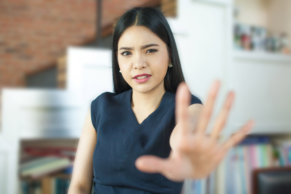 CA Sexual Harassment in the Workplace Law | The Bohm Law Group