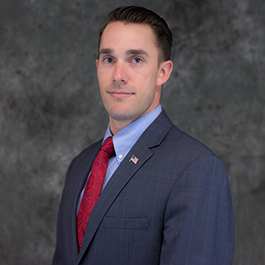 Kyle Pruner | Bohm Law Group