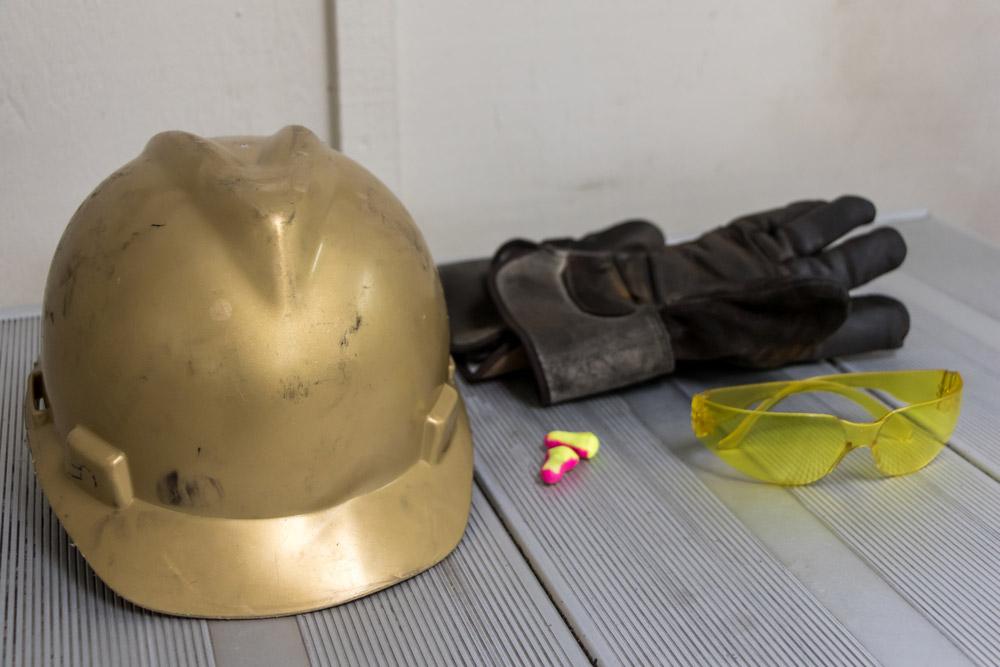 OSHA Whistleblower Unsafe Work Environment   Bohm Law Group