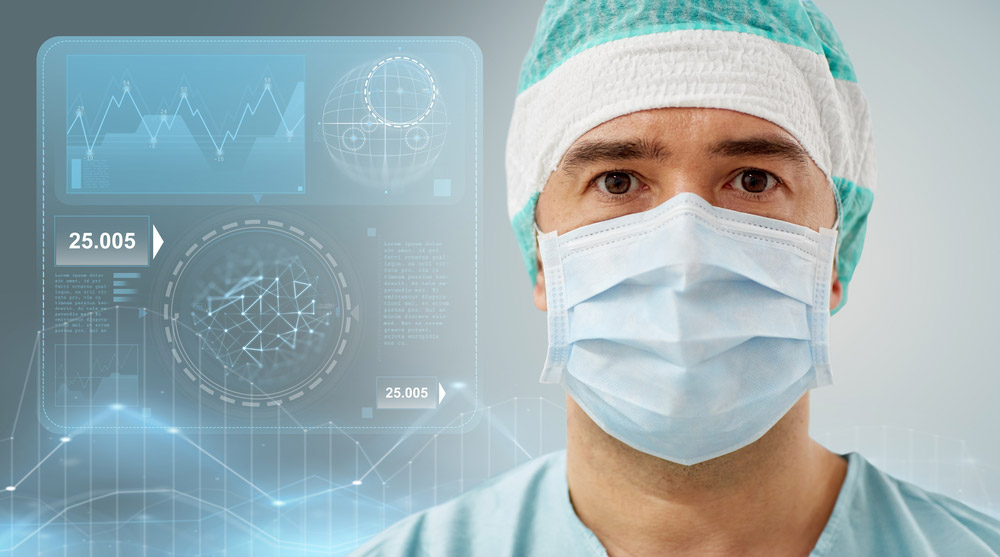 Healthcare Whistleblowers & Patient Safety   Bohm Law Group